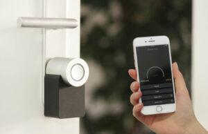 طريقة تركيب كاميرات المراقبة اللاسلكية