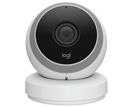 كاميرات مراقبة للبيع