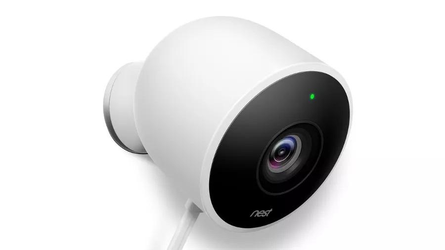 عروض كاميرات مراقبة
