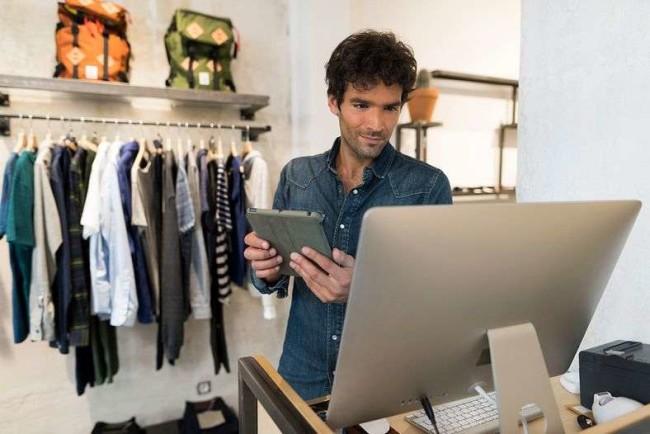 أفضل 5 خيارات لبرنامج ادارة المخازن
