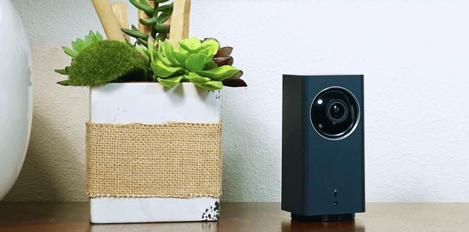 اختيار افضل كاميرا مراقبة للمنزل لعام 2021