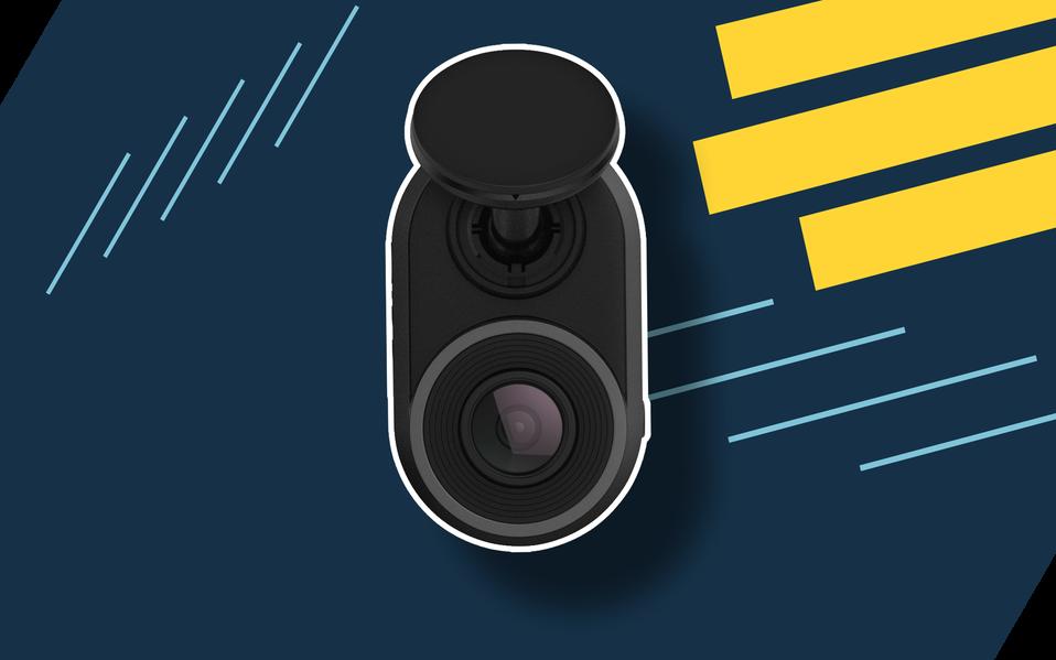 أفضل 6 أنواع كاميرا مراقبة للسيارة