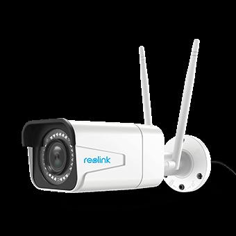 كاميرات مراقبة بلوتوث