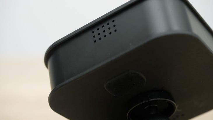 طريقة البحث في كاميرات المراقبة